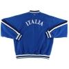 2003-04 Italy Puma Track Jacket L