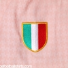 2003-04 Juventus Away Shirt M