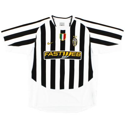 Juventus  Home forma (Original)