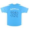 2003-04 Lazio 'Dedicata A Te' T-Shirt *BNWT* L