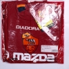 2003-04 Roma Home Shirt *BNIB* L