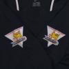 2003-05 Manchester United Away Shirt L