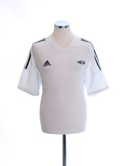 2003 Rosenborg Home Shirt L