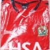 2004-05 Blackburn Away Shirt *BNIB* L