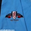 2004-05 Fulham '125 Years' Away Shirt XXL