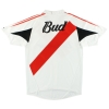 2004-05 River Plate adidas Home Shirt M/L