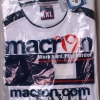 2005-06 Swansea City Home Shirt *BNIB* XXXL