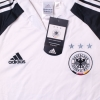 2004-05 Germany Home Shirt *BNIB* L