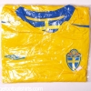 2004-06 Sweden Home Shirt *BNIB* XL