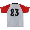 2005-06 Genclerbirligi Lotto Match Issue Third Shirt #23 XL