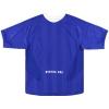 2005-06 Hertha Berlin Nike Home Shirt *Mint* L