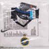 2005-06 Inter Milan Away Shirt *BNIB* M