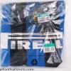 2005-06 Inter Milan Home Shirt *BNIB* S