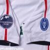 2005-06 Liverpool Away Shirt 'Champions of Europe #05' M