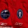 2005-06 Liverpool Champions League Home Shirt L.Boys