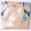 2005-06 Olympique Marseille Training Shirt *BNIB* L
