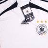 2005-07 Germany Home Shirt *BNWT* L