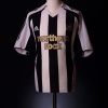 2005-07 Newcastle Home Shirt Owen #10 S