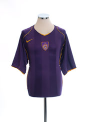 Retro NK Maribor Shirt