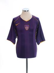 NK Maribor  Home shirt (Original)
