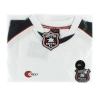 2006-07 Gretna Home Shirt L/S *BNIB* L
