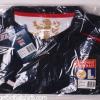 2006-07 Lyon European Shirt *BNIB* L