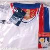 2006-07 Lyon Home Shirt *BNIB*