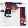 2006-07 Lyon Umbro Home Shirt *BNIB* XL