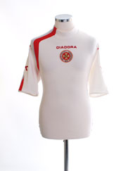 Birkirkara  Away shirt (Original)