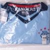 2006-07 Rangers Third Shirt *BNIB* XL