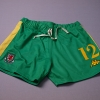 2006-07 Wales Player Spec Away Shirt + Shorts #12 *BNWT* XL