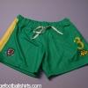 2006-07 Wales Player Spec Away Shirt + Shorts #3 *BNWT* XL
