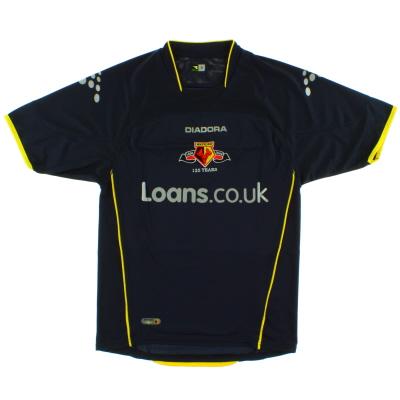 Watford  Away tröja (Original)