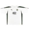 2006-08 Bristol City Away Shirt Myrie-Williams #26 XL