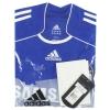 2006-08 Chelsea adidas Home Shirt *BNIB* M
