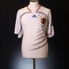 2006-08 Japan Away Shirt Inamoto #6 L