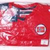 2006-08 Norway Home Shirt *BNIB* L/S Womens 12
