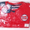 2006-08 Norway Home Shirt *BNIB* L/S XXL
