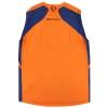2007-08 Barcelona Nike Training Vest XL