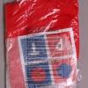2007-08 Benfica Home Shirt *BNIB* L