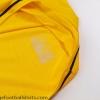 2007-08 Borussia Dortmund Player Issue Home Shirt Frei #13 XL