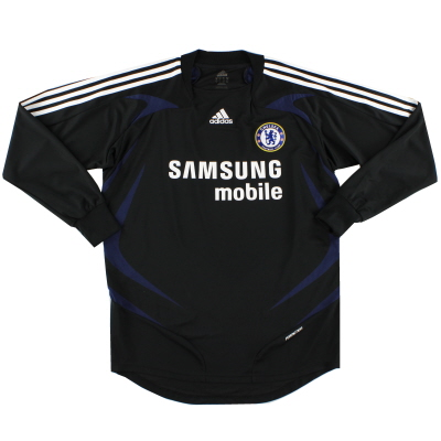 Chelsea  Goalkeeper shirt (Original)