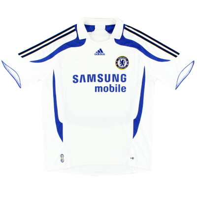 Chelsea  Third shirt (Original)
