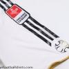 2007-08 FC Vaduz Player Issue Away Shirt XL