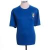 2007-08 Italy Puma Training Shirt XL