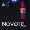 2007-08 Lyon Third Shirt *BNIB* L