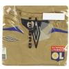 2007-08 Lyon Umbro Away Shirt *BNIB* S