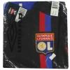 2007-08 Lyon Umbro Third Shirt *BNIB* S