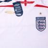 2007-09 England Home Shirt *BNWT* XXL