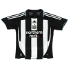 2007-09 Newcastle Home Shirt Martins #9 XL.Boys